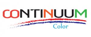 continuum-color